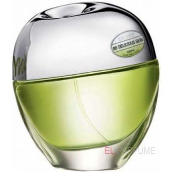 Donna Karan DKNY Be Delicious Skin Hydrating Eau de Toilette