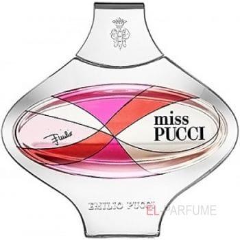 Emilio Pucci Miss Pucci