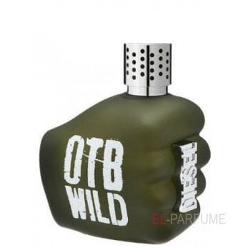 Diesel Only The Brave Wild