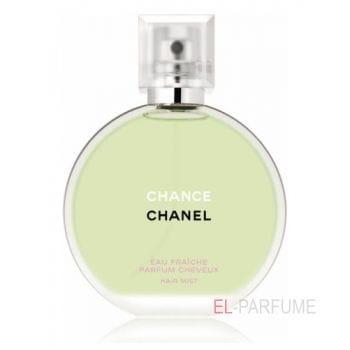Chanel Chance Eau Fraiche Hair Mist