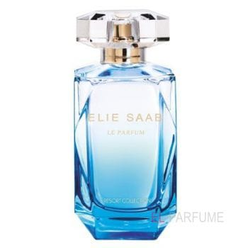 Elie Saab Le Parfum Resort