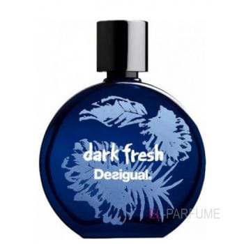 Desigual Dark Fresh