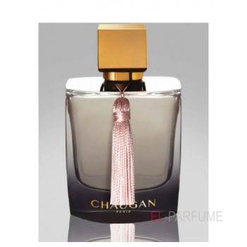Chaugan Delicate