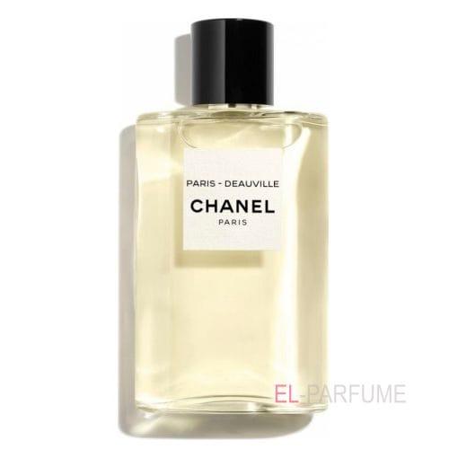 Chanel Paris – Deauville