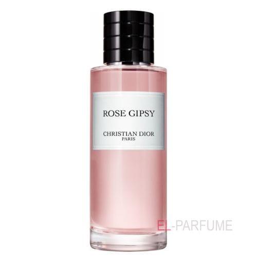 Christian Dior Rose Gipsy