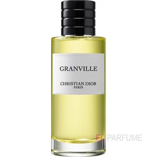Christian Dior Parfumeur Granville