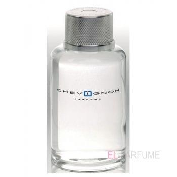 Chevignon Perfumes