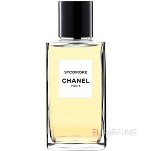 Chanel Sycomore Eau de Parfum