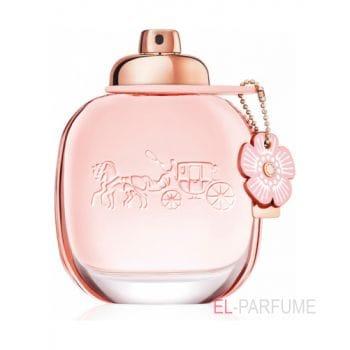 Coach Floral Eau The Parfum