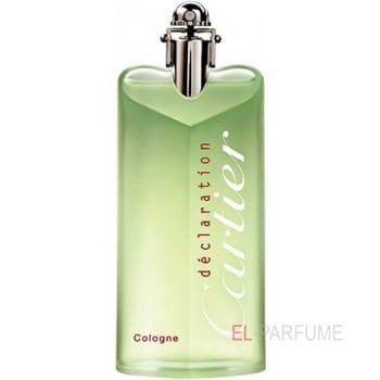 Cartier Declaration Cologne