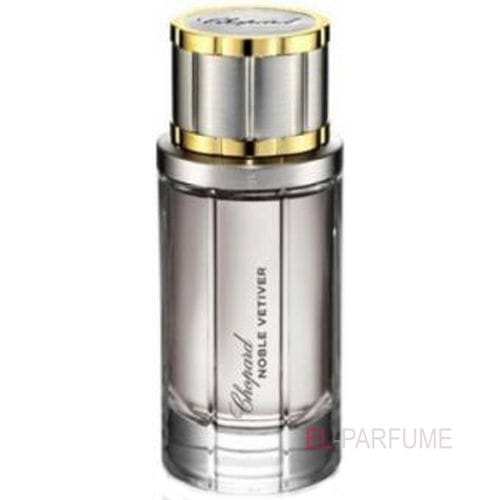 Chopard Noble Vetiver