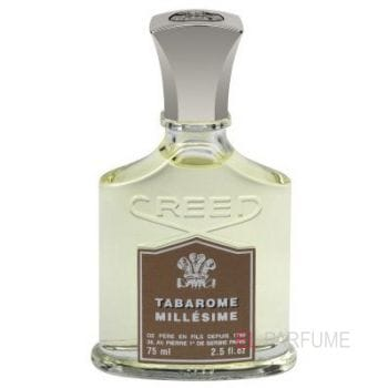 Creed Tabarome Millesime