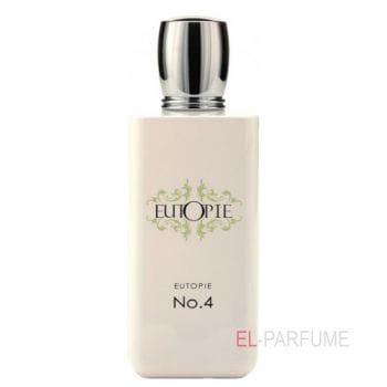 Eutopie №4