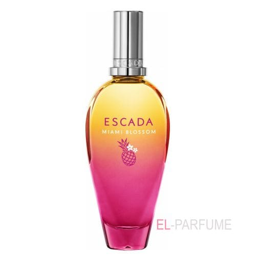 Escada Miami Blossom Escada for women