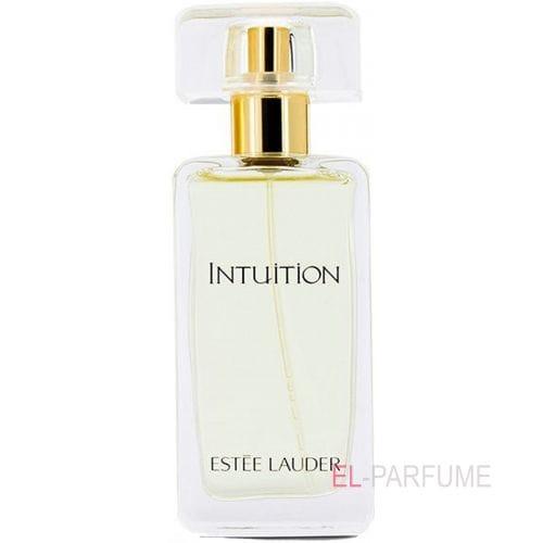 Estee Lauder Intuition