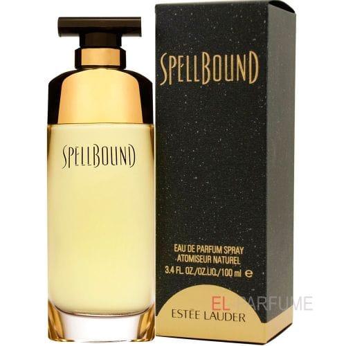 Estee Lauder Spellbound