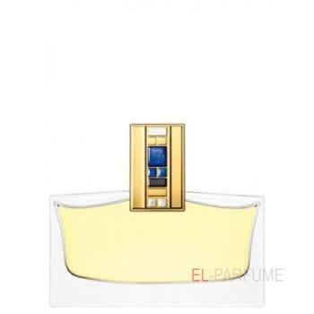 Estée Lauder Private Collection Jasmin White Moss Parfum