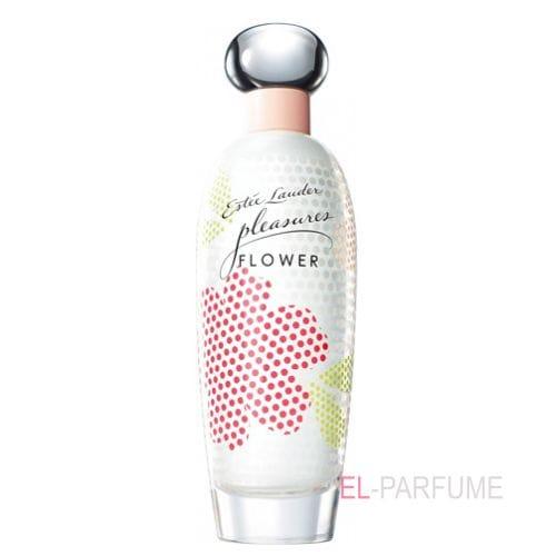 Estée Lauder Pleasures Flower