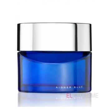 Etienne Aigner Aigner Blue