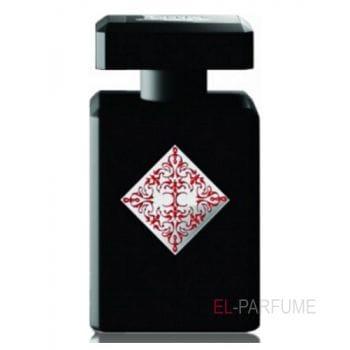 Initio Parfums Prives Addictive Vibration