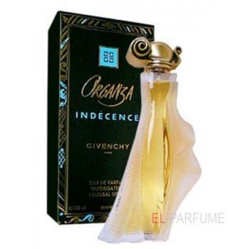Givenchy Organza Indecence