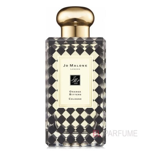 Jo Malone London Orange Bitters