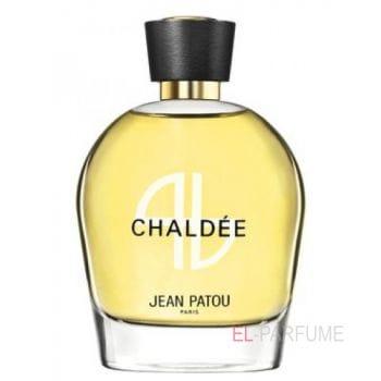 Jean Patou Collection Heritage Chaldée