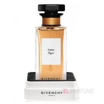 Givenchy Ambre Tigré
