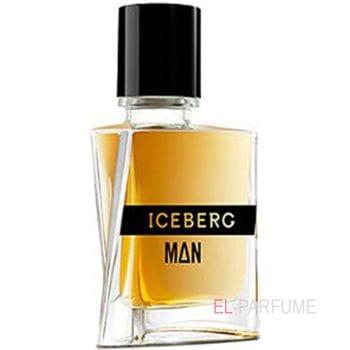 Iceberg Iceberg Men