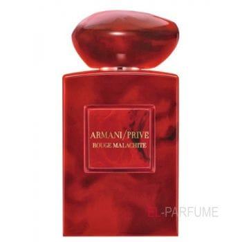 Giorgio Armani Armani Prive Rouge Malachite