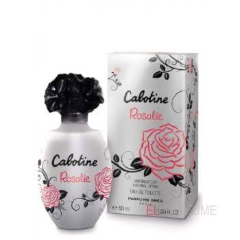 Gres Cabotine Rosalie