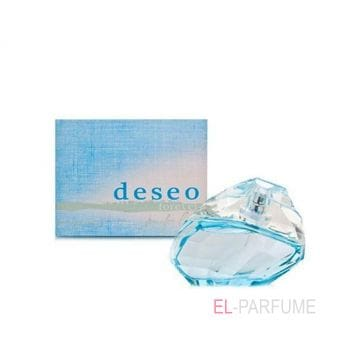 Jennifer Lopez Deseo Forever