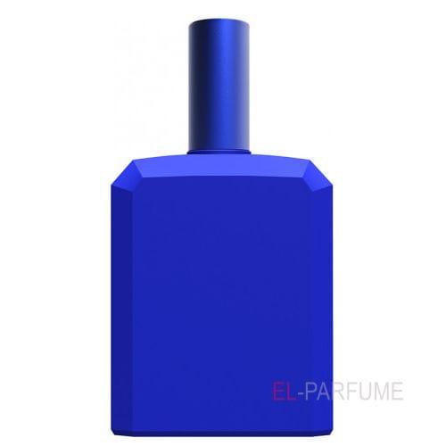 Histoires de Parfums This Is Not A Blue Bottle