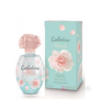 Gres Cabotine Floralie