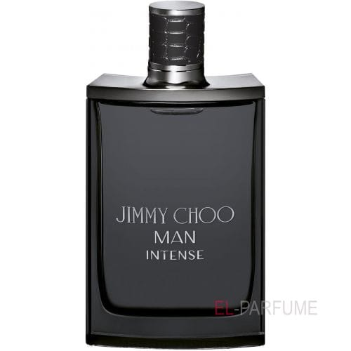 Jimmy Choo Intense