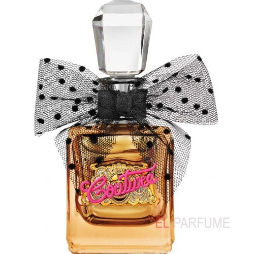 Juicy Couture Viva Gold Couture