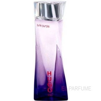 Hugo Boss Pure Purple