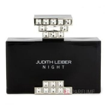 Judith Leiber Night