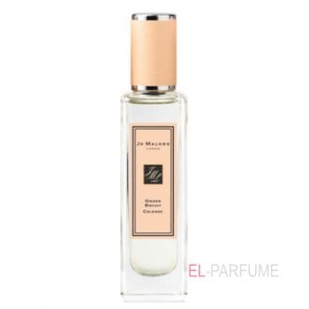 Jo Malone London Ginger Biscuit