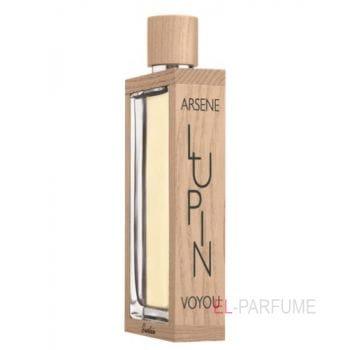 Guerlain Arsene Lupin Voyou Eau de Parfum