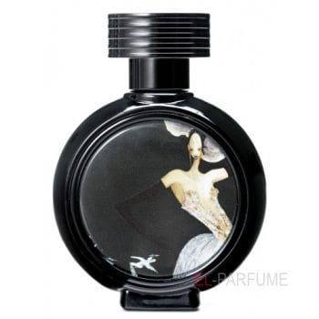 Haute Fragrance Company Devil's Intrigue