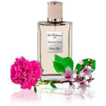 Le Parfumeur Seduction Fatale