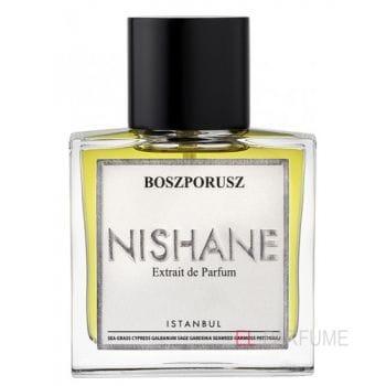 Nishane Boszporusz