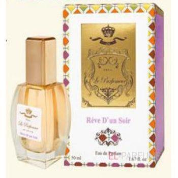 Le Parfumeur Reve D'un Soir