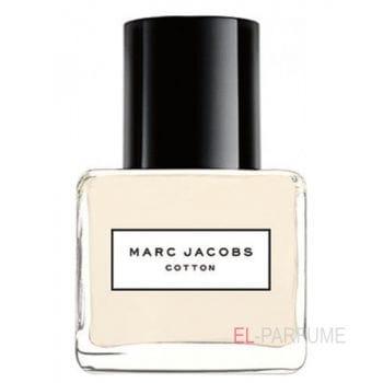 Marc Jacobs Marc Jacobs Cotton Splash 2016