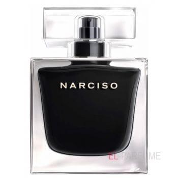 Narciso Rodriguez Narciso Eau de Toilette