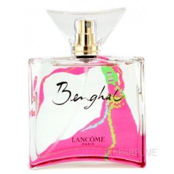 Lancome Benghal