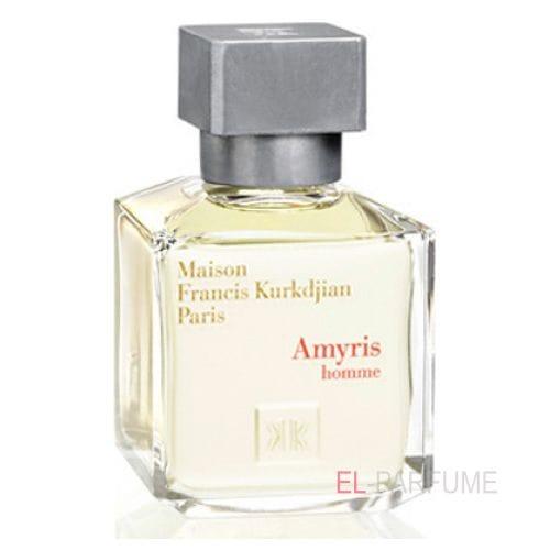 Maison Francis Kurkdjian Amyris Homme