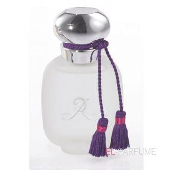 Les Parfums de Rosine Glam Rose