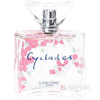 Lancome Cyclades